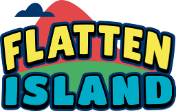 Flatten Island